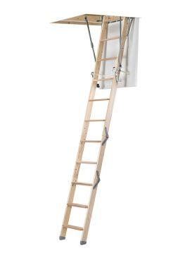 Lofttrappe clickFIX® 36 MINI