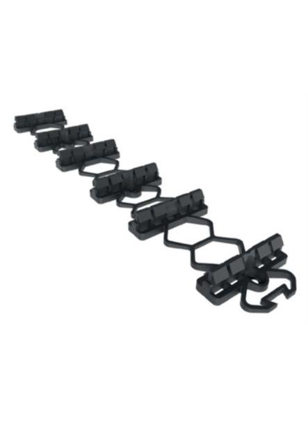 Montagestrips til i-CLiPS® skruefri terrassebelægning